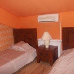 Vival Hotel 2* Стандартный номер фото 6