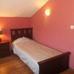 Vival Hotel 2* Стандартный номер фото 10
