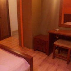 Vival Hotel 2* Стандартный номер фото 9