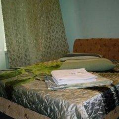 Гостиница Веста Жулебино 2* Стандартный номер с разными типами кроватей фото 3