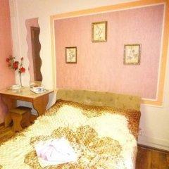 Гостиница Веста Жулебино 2* Стандартный номер с разными типами кроватей фото 2
