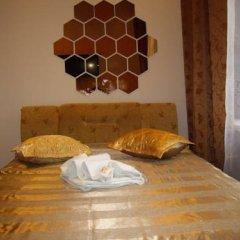 Гостиница Веста Жулебино 2* Стандартный номер с разными типами кроватей фото 4