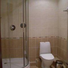 Лермонтов Отель 3* Номер Комфорт с разными типами кроватей фото 3