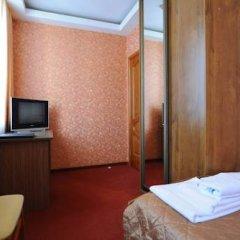 Лермонтов Отель 3* Стандартный номер с разными типами кроватей фото 2