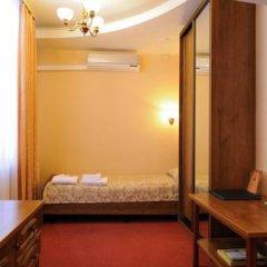 Лермонтов Отель 3* Стандартный номер с разными типами кроватей
