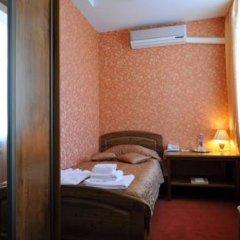 Лермонтов Отель 3* Стандартный номер с разными типами кроватей фото 3