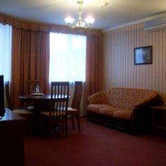 Лермонтов Отель 3* Номер Комфорт с разными типами кроватей