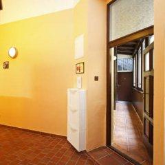 Апартаменты Outer Bailey Апартаменты с различными типами кроватей фото 20