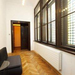 Апартаменты Outer Bailey Апартаменты с различными типами кроватей фото 16