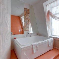 Гостиничный комплекс Немецкий Дворик Люкс фото 12