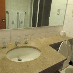 Hotel Hidalgo Стандартный номер фото 2