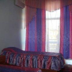 Гостиница Pension Sevastopol Номер Комфорт с различными типами кроватей фото 2
