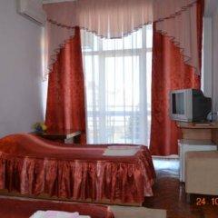 Гостиница Pension Sevastopol Номер Комфорт с различными типами кроватей