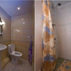 Гостиница Pension Sevastopol Номер Комфорт с различными типами кроватей фото 3