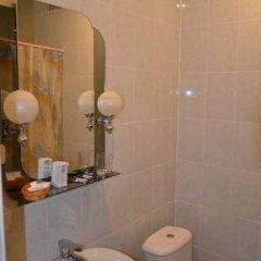 Гостиница Pension Sevastopol Номер Комфорт с различными типами кроватей фото 6
