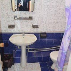 Гостиница Pension Sevastopol Стандартный номер с 2 отдельными кроватями фото 3