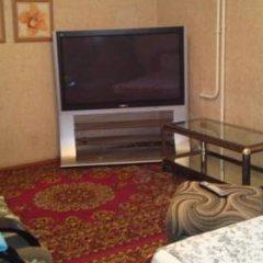 Hostel Moscow2000 Номер Эконом с разными типами кроватей фото 18