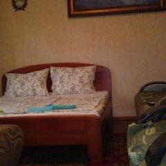 Hostel Moscow2000 Номер Эконом с разными типами кроватей фото 13