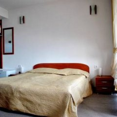 Daffi Family Hotel 2* Стандартный номер фото 3