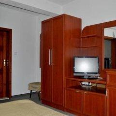 Daffi Family Hotel 2* Стандартный номер фото 2