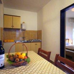 Апартаменты Apartments Budva Center 2 Апартаменты с 2 отдельными кроватями фото 20