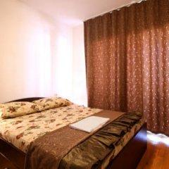Апартаменты Apartments Budva Center 2 Апартаменты с различными типами кроватей фото 13