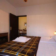 Апартаменты Apartments Budva Center 2 Апартаменты с 2 отдельными кроватями фото 33