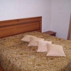 Elina Palace Apart Hotel 3* Апартаменты фото 2