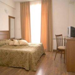 Elina Palace Apart Hotel 3* Студия фото 4