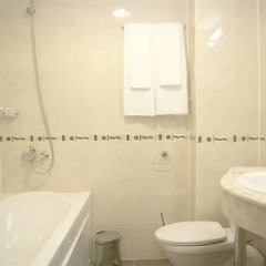 Elina Palace Apart Hotel 3* Апартаменты фото 4