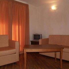 Elina Palace Apart Hotel 3* Апартаменты