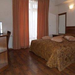 Elina Palace Apart Hotel 3* Апартаменты фото 3