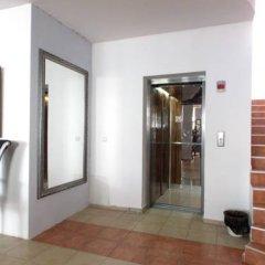 Отель Zdravnitza Sunmarina Health Resort Стандартный номер фото 5