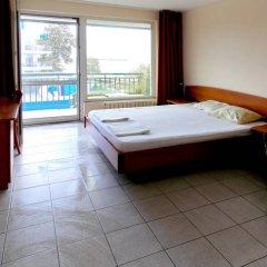 Отель Zdravnitza Sunmarina Health Resort Стандартный номер
