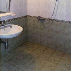 Отель Zdravnitza Sunmarina Health Resort Стандартный номер фото 13