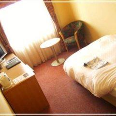 Hotel Lake Alster Alza Izumiotsu 3* Стандартный номер