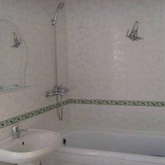 Гостиница Mirnaya Guest House Стандартный номер с различными типами кроватей фото 2