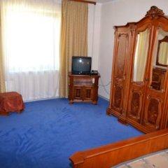 Апартаменты NRC Apartments Апартаменты фото 19
