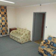 Апартаменты NRC Apartments Апартаменты фото 4