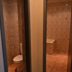 Апартаменты NRC Apartments Апартаменты фото 21