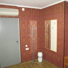 Апартаменты NRC Apartments Апартаменты фото 6