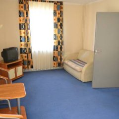 Апартаменты NRC Apartments Апартаменты фото 15