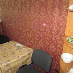 Апартаменты NRC Apartments Апартаменты фото 12
