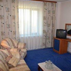 Апартаменты NRC Apartments Апартаменты фото 25