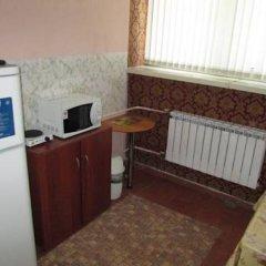 Апартаменты NRC Apartments Апартаменты фото 9