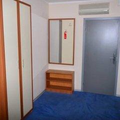 Апартаменты NRC Apartments Апартаменты фото 23