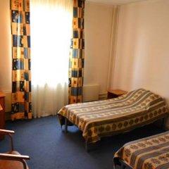 Апартаменты NRC Apartments Апартаменты фото 17
