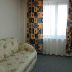 Апартаменты NRC Apartments Апартаменты фото 13