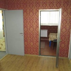 Апартаменты NRC Apartments Апартаменты фото 10