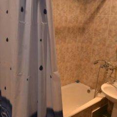 Апартаменты NRC Apartments Апартаменты фото 18